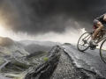 Bike Adventure